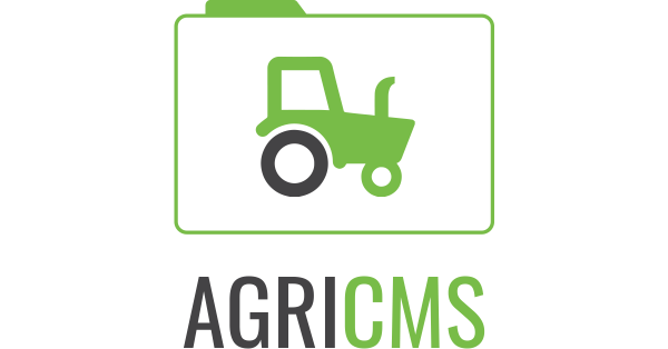 Agri CMS - Machinery Management System