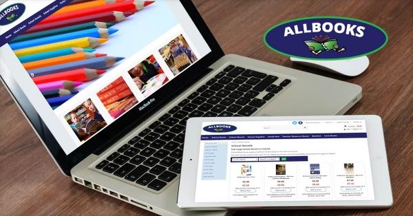 all-books-ireland-school-books-mobile-responsive