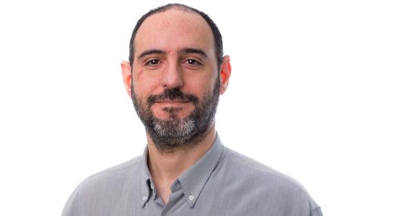 Andrés Macías Jiménez