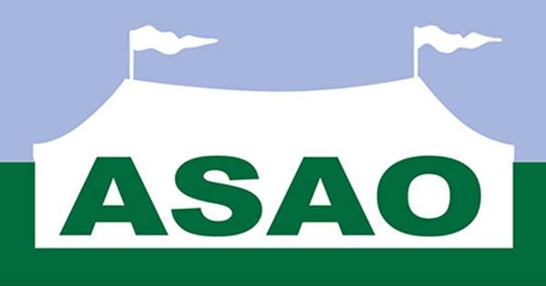 ASAO Conference of Discovery