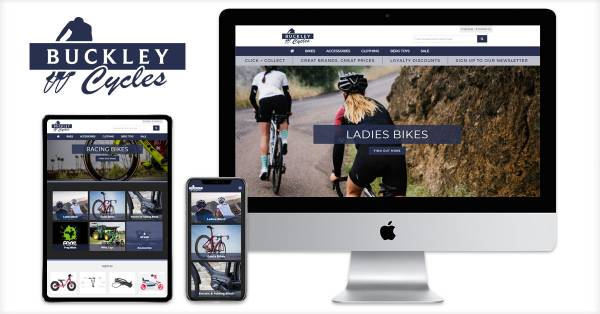 bike-shop-web-design