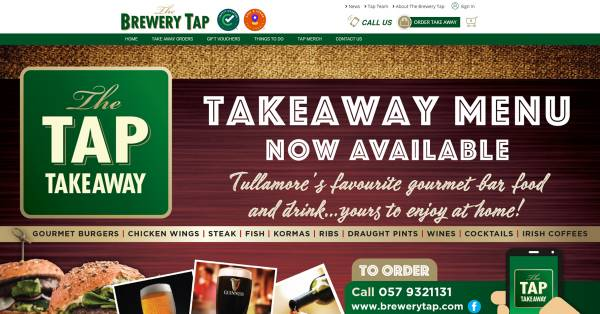 brewery-tap-3