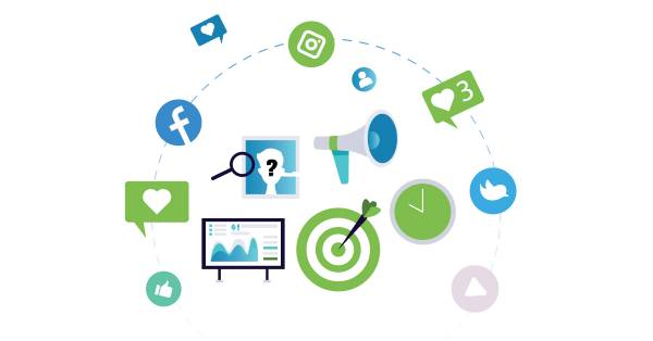 Digital Marketing Programme - Business Continuity Strategy
