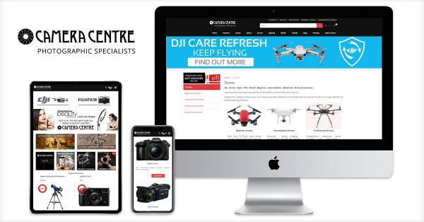 camera-centre-dublin-digital-cameras-mobile-responsive
