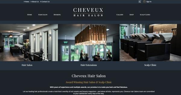 cheveux-hairs-salon-2