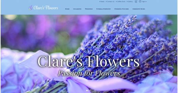 claires-flowers-2