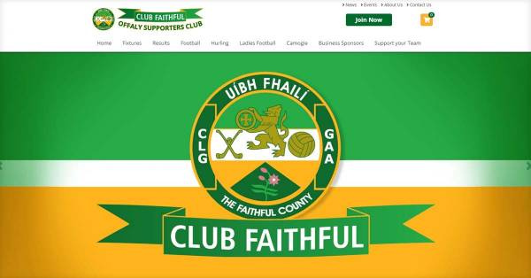 club-faithful-offaly-supporters-club
