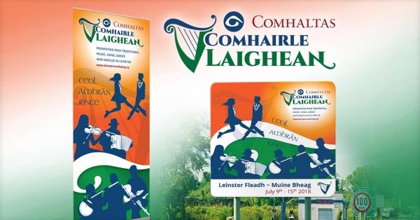 comhairle-laighean-leinster-comhaltas-3
