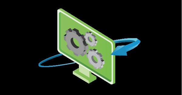 Content Management System CMS