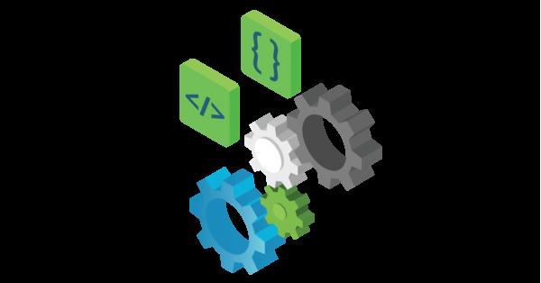custom-web-applications-1