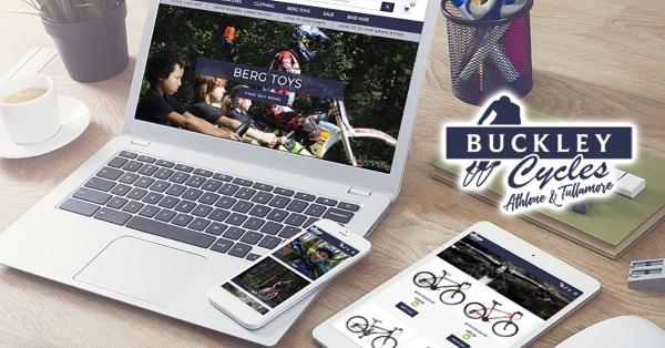 cycling-web-design