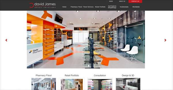 david-james-retails-solutions-fitout-uk-ireland