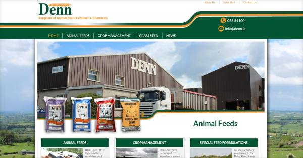 denn-agri-seeds-fertilizers-chemicals-waterford