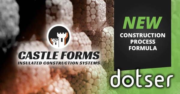 New Formula for Delivering Faster Construction Process
