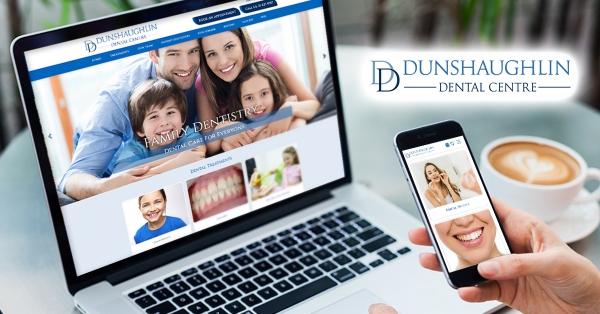 dunshaughlin-2