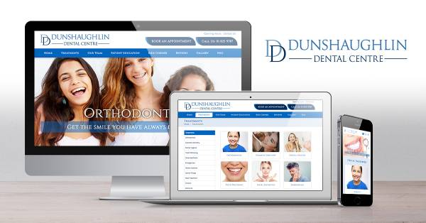 Dunshaughlin Dental