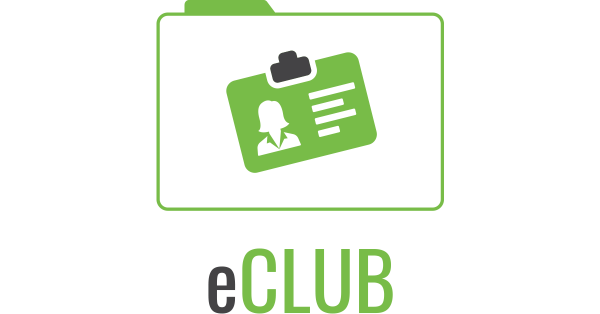 eClub Membership System