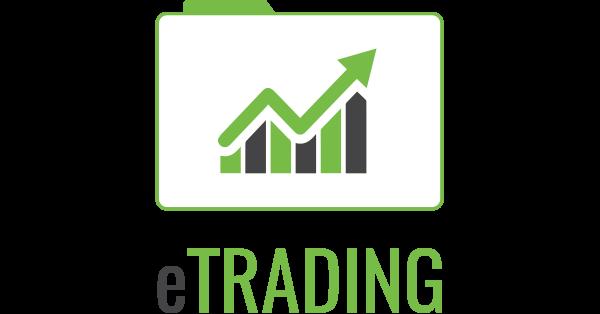 Trading Online Voucher Scheme