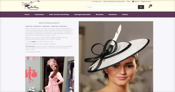 fabuluous-fascinators-fashion-accessories-ireland