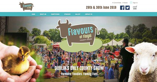flavours-of-fingal-2