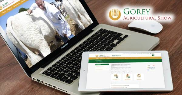 gorey-agricultural-show-wexford-ireland-mobile-responsive
