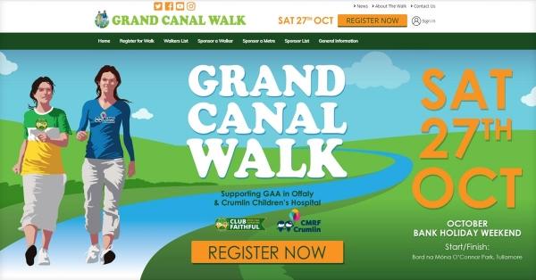 grand-canal-walk-tullamore