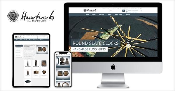 heartworks-handmade-slate-gifts-mobile-responsive