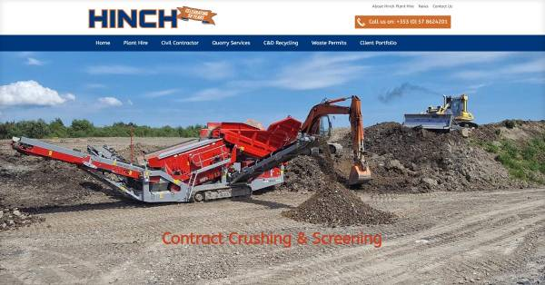 hinch-plant-hire-laois
