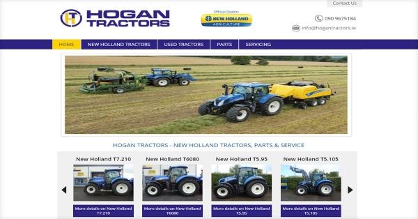 hogan-new-holland-tractors-galway-roscommon