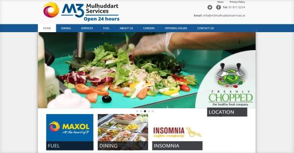 m3-mulhuddart-services