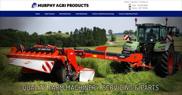 murphy-agri-products-farm-machinery-cahir-tipperary