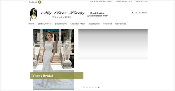 my-fair-lady-bridal-wear-tullamore