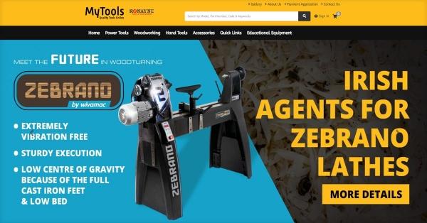 mytools-tool-hire-1