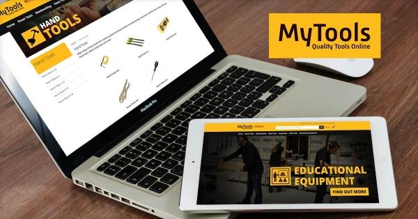 mytools-tool-hire-2-1