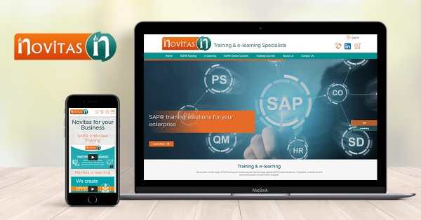 Dotser's Innovative Online Business Solutions and Experienced Team Deliver Again