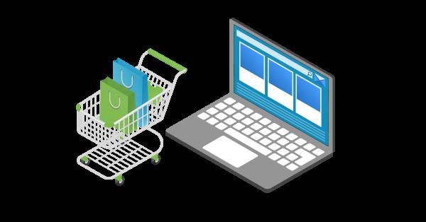 online-retail-scheme-2-1