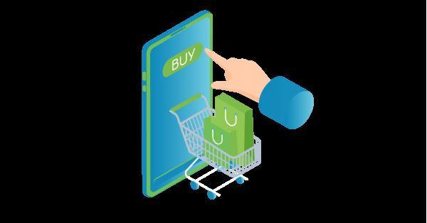 online-retail-scheme-isometrics-01-1