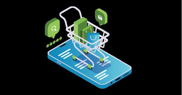 online-retail-scheme-isometrics-02