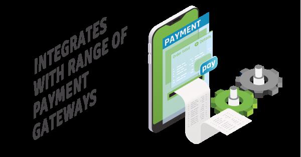 payment-gateways-1