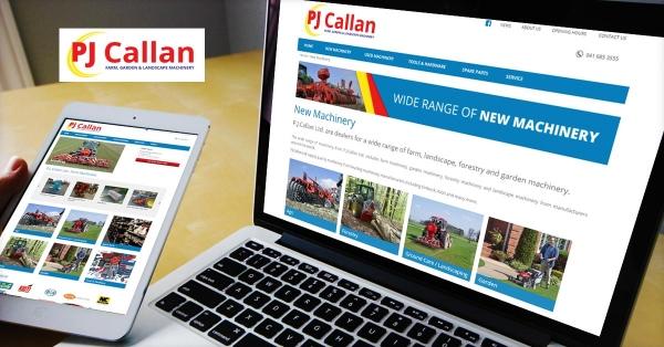 pj-callan-farm-machinery-louth-mobile-responsive