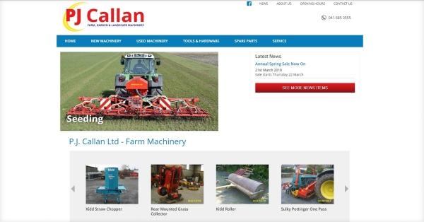 pj-callan-farm-machinery-louth