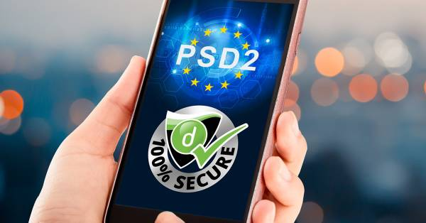 Final Preparations for New EU Payments Directive (PSD2)
