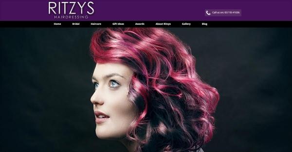 ritzys-hair-salon-tullamore