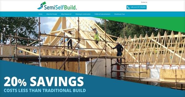 semiselfbuild-self-build-homes-ireland