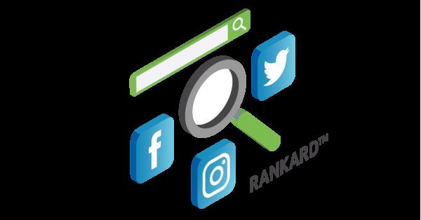 SEO Search Engine Optimisation