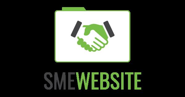 SME Plus Website
