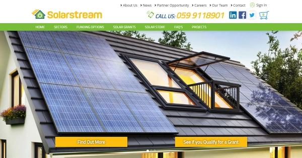 solar-stream-2-1
