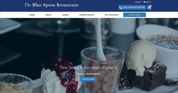 the-blue-apron-restaurant-tullamore-michelin-guide-ireland