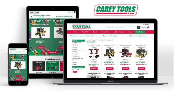 toolbank-integration