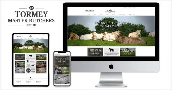 tormey-butchers-mullingar-tullamore-galway-quality-meats-mobile-responsive